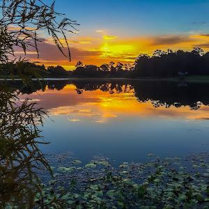 npnlake.sunrise2.8.30.jpg