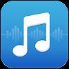 Musique - Lecteur Audio