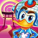 Disco Ducks icon