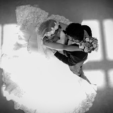 Wedding photographer sami hakan (samihakan). Photo of 22.09.2014