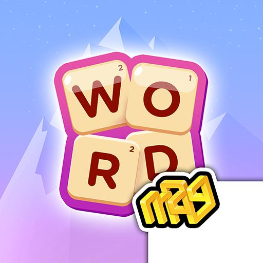 Wordzee! Icon