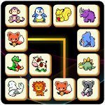 Pikachu - Onet Connect Animal Icon