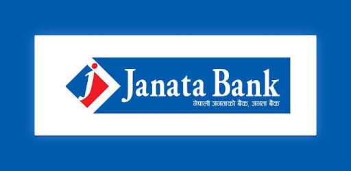 Image result for janata bank