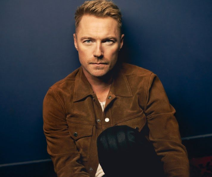 Radio Host Ronan Keating Takes Heat From ARMYs After Advising BTS Against Creating A New Boyband— Here's Why