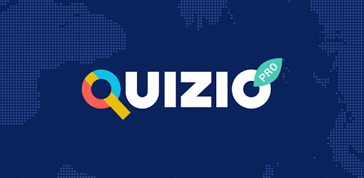 Quizio PRO is the sequel to the legendary game Quizio.