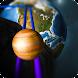 エクストリームバランサ -  3Dボール - Androidアプリ