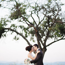 Hochzeitsfotograf David Samoylov (Samoilov). Foto vom 11.01.2018