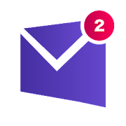 Email for Yahoo Mail, Outlook & More