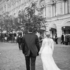 Wedding photographer Anastasiya Shulga (ChesiAlexandria). Photo of 18.12.2017