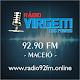 Rádio Virgem dos Pobres - 92FM Download for PC Windows 10/8/7