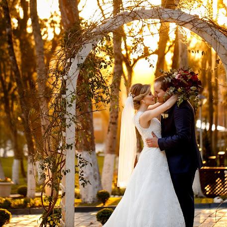 Wedding photographer Felipe Miranda (felipemiranda). Photo of 11.04.2017