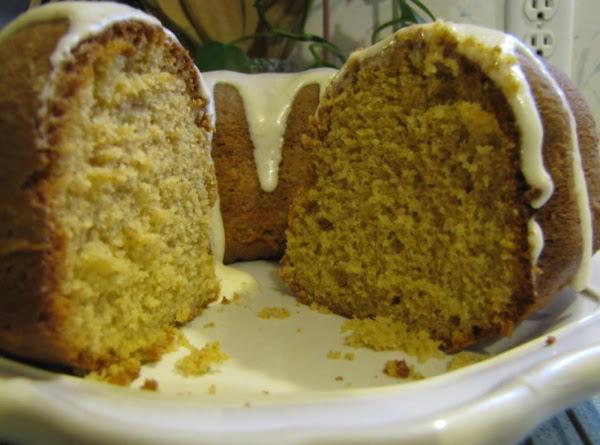 Last Call For Beer: Crusader's Cake Recipe