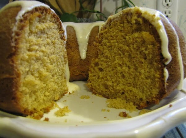 Last Call For Beer: Crusader's Cake Recipe