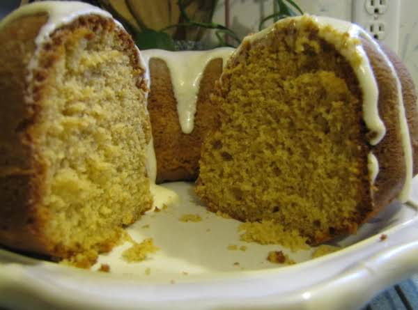 Last Call For Beer: Crusader's Cake