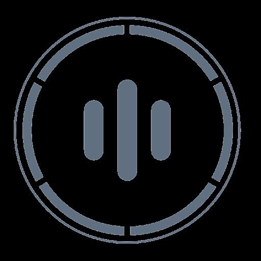 iGenApps avatar image