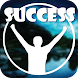 Success Gold - Androidアプリ
