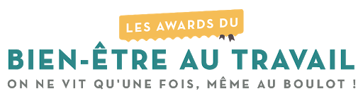 awards-du-bien-être-au-travail-bloom-at-work