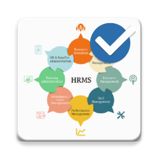 Human Resource Management pro file APK Free for PC, smart TV Download