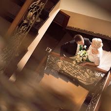 Wedding photographer Aleksey Kopylov (arrivaalex). Photo of 13.01.2016