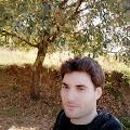Foto de perfil de kudo