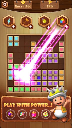 Block Puzzle Power 1.0.6 screenshots 3