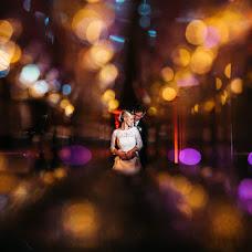 Wedding photographer Fille Roelants (FilleRoelants). Photo of 31.10.2018