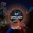 i7 DRIVER GUINCHO 24H icon