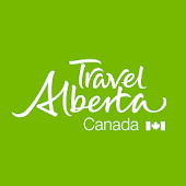 Travel Alberta - Itineraries
