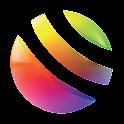 Handsfree Defect Report icon