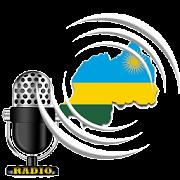 Radio FM Rwanda