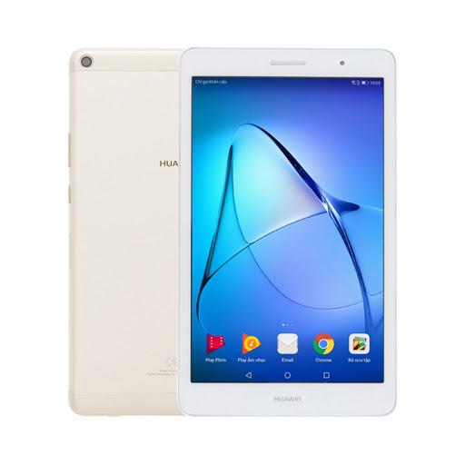 Huawei MediaPad T3 8.0_Gold_1.jpg