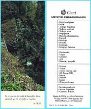 Photo: Llibreria Claret (2)