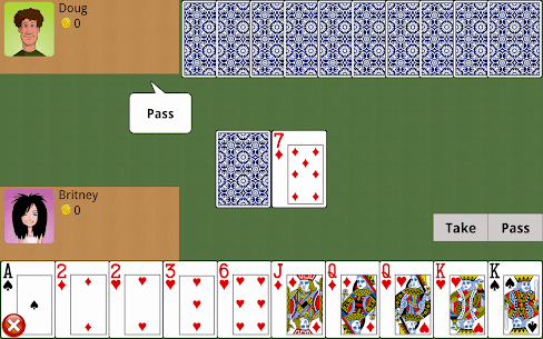 Gin Online  Rummy Apk Latest Version Download For Android 3