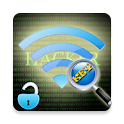 Wifi Password 2016 icon
