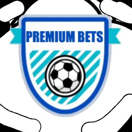 Premium Bets