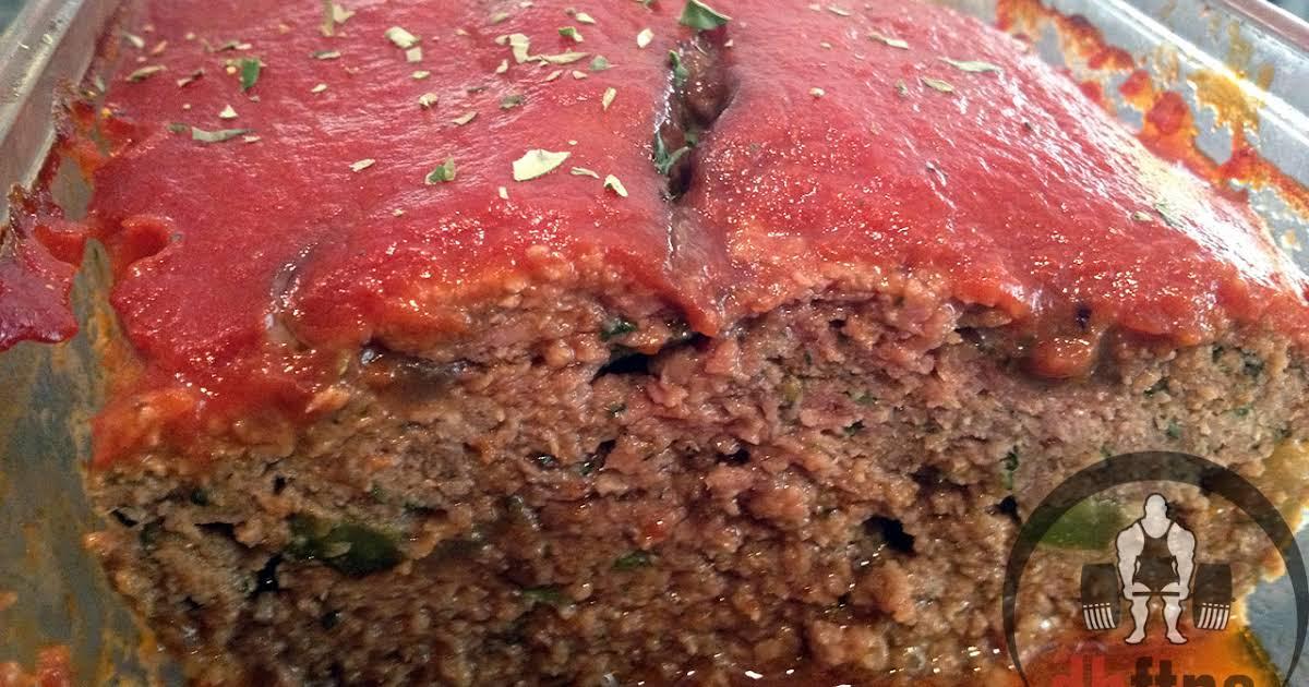 10 Best Turkey Mince Low Fat Recipes