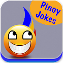 Funny Pinoy Jokes Tagalog icon