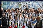Barcelona wint topper van Juventus, Wolfsburg haalt ongemeen uit in Champions League