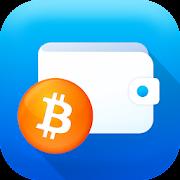 Bitcoin Wallet - Free BTC Purse