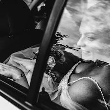 Свадебный фотограф Volodymyr Strus (strusphotography). Фотография от 08.02.2019