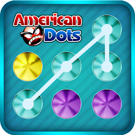 American Dots