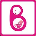 Beybibook - Hamilelik ve Bebek icon