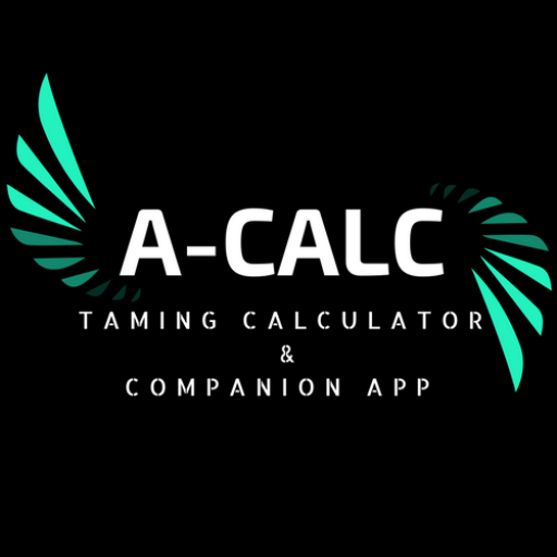 A-Calc Ark Tools: ARK Survival Evolved - Apps on Google Play
