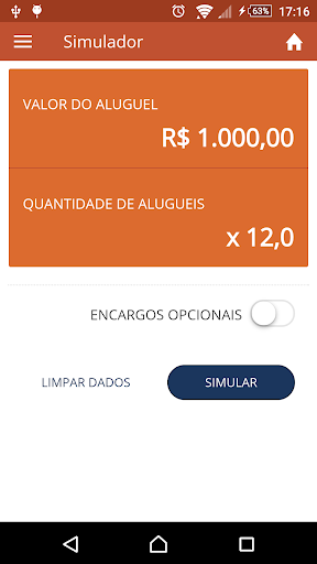 玩商業App|SulAmérica Garantia de Aluguel免費|APP試玩