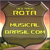 Rota Musical Brasil
