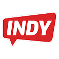 Indy MojoReporter icon