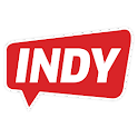 Indy MojoReporter