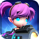 Pocket Brawl - Heroes of Smash (game)