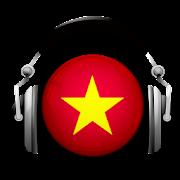 Vietnam Radio Stations