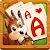 TriPeaks Solitaire:Forest Fairy file APK for Gaming PC/PS3/PS4 Smart TV